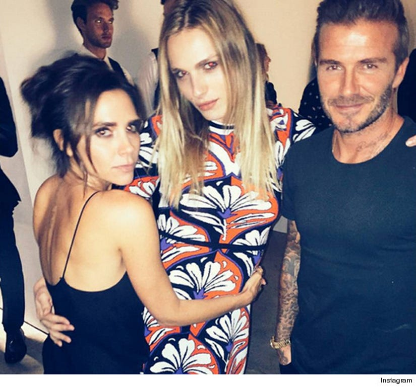 Andrej pejic dating stana katic and nathan fillion dating in real life 2014