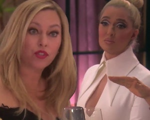 Trustee Suing Erika Jayne for  Million 'Hopeful' to Settle, In Conversations with Reality Star's Lawyer