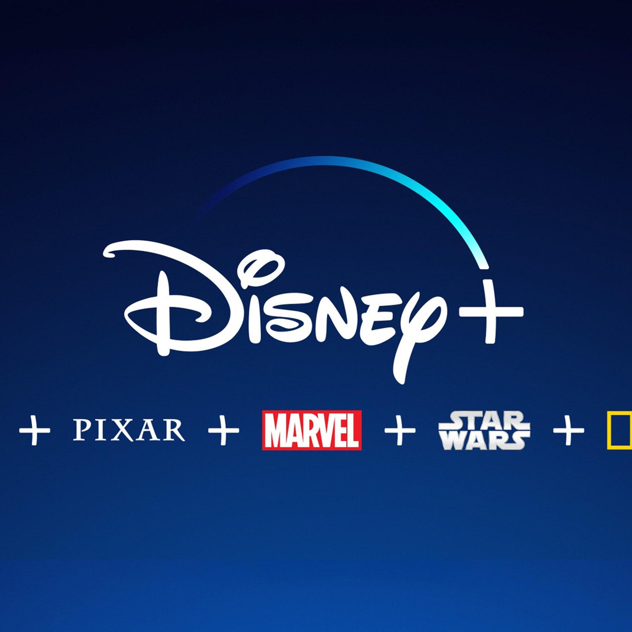 How to Bundle Disney+, Ad-Free Hulu, ESPN+