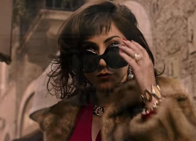House of Gucci Trailer: Lady Gaga, Accents Galore & Unrecognizable Jared Leto