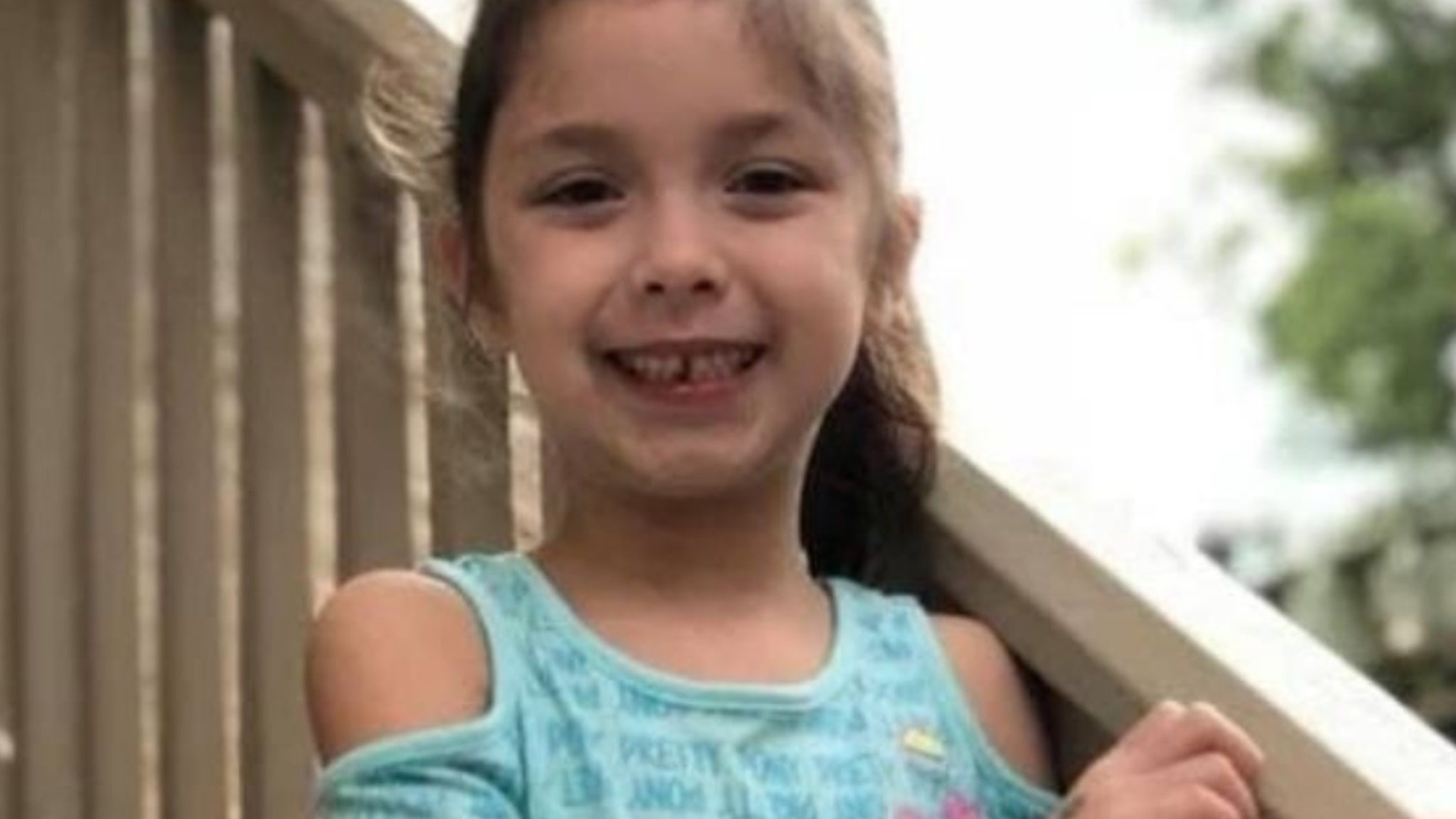Nine-Year-Old Texas Girl With Mild Symptoms Dies in Her Sleep Three Days After Testing Positive for Covid - TooFab