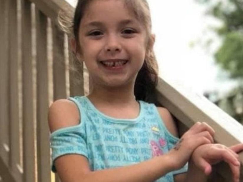 Nine-year-old girl dies in her sleep after testing positive for Covid A2c90f39592b4d238c5de2c5e38f6e23_md
