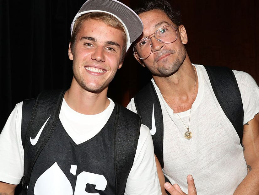 Inside Justin Bieber's Church: Hillsong's Culture of Homophobia and  Anti-Feminism
