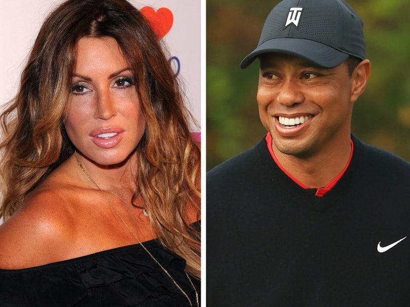 aaaa5: Rachel Uchitel Tiger Woods / Tiger Woods Mistress ...