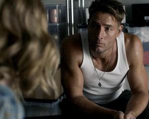 Randall postaje virusan, Kateina šokantna tajna