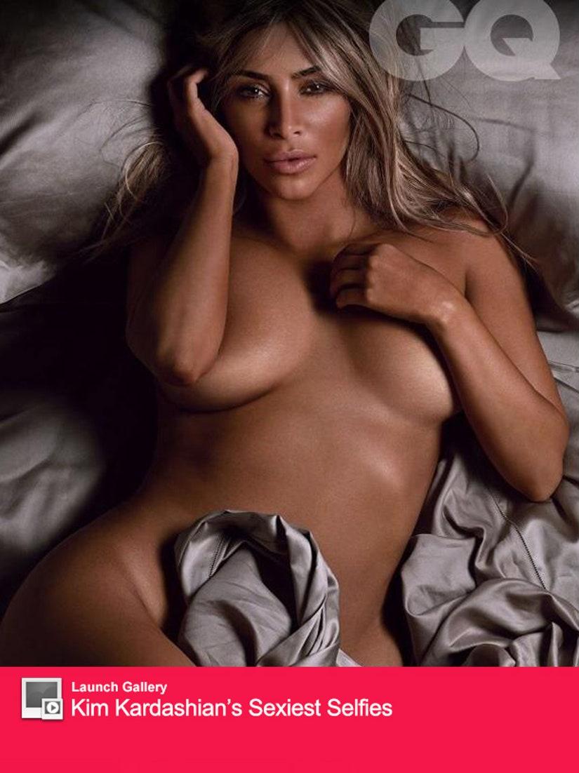 Kim kardashian sex ta[e