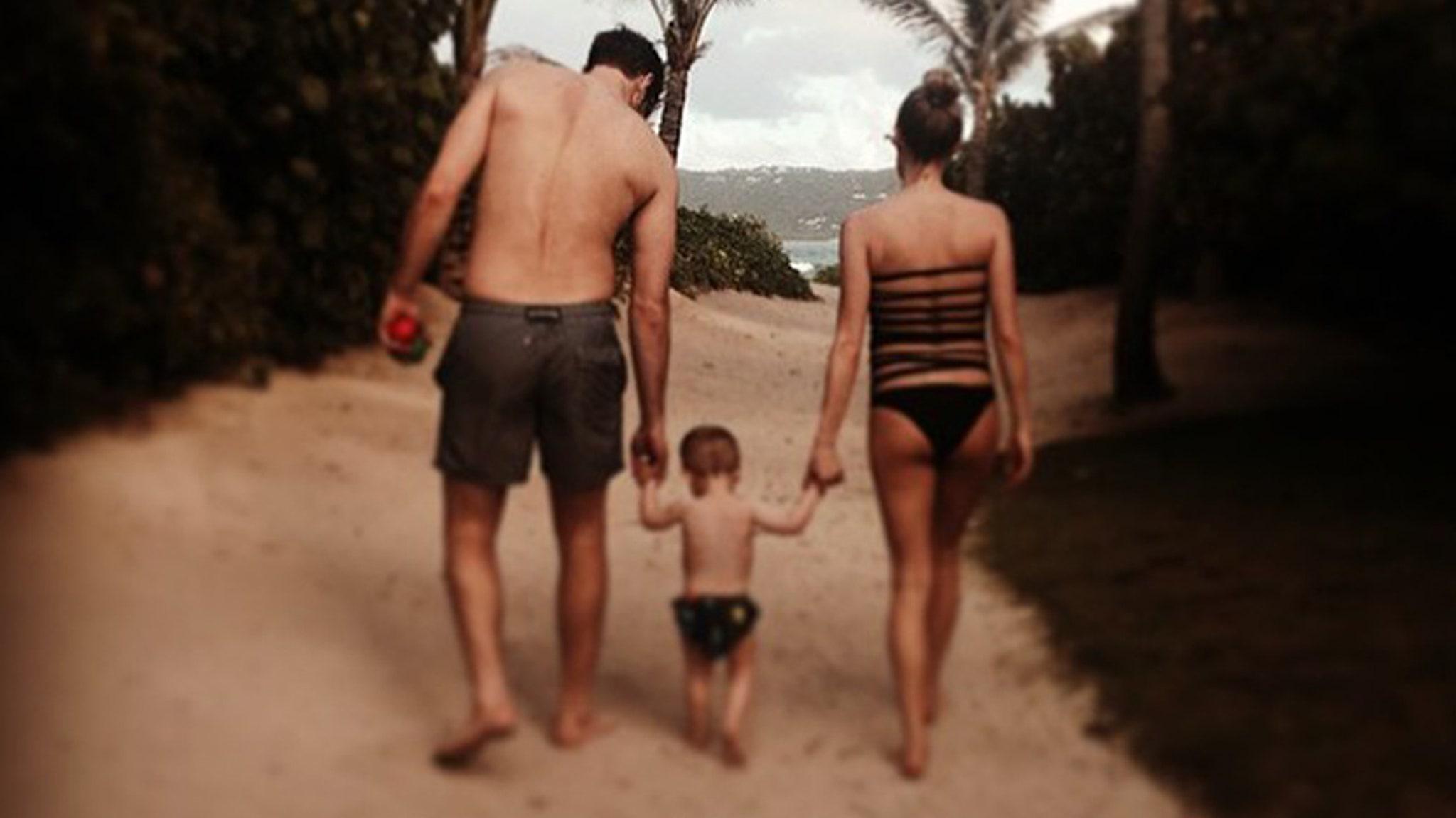 Kristin Cavallari thriving amid Jay Cutler divorce