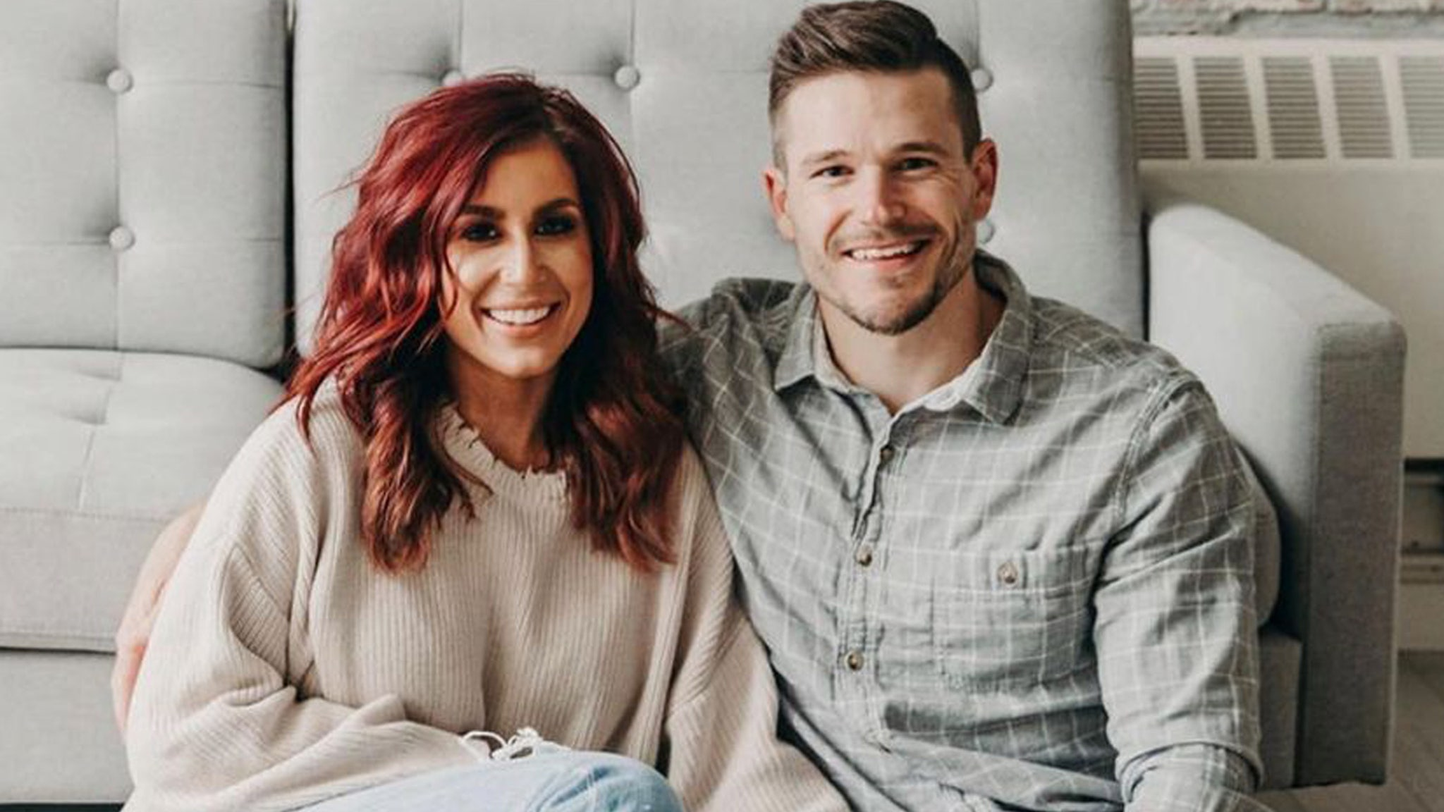 Teen Mom 2's Chelsea Houska Reportedly Exiting MTV Series After 10 Seasons