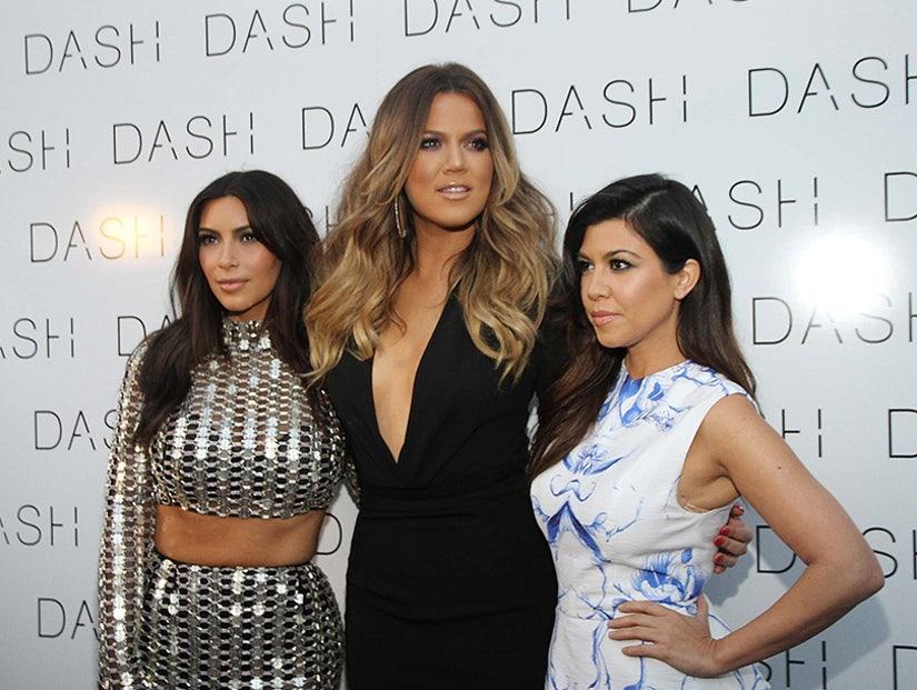 kim kardashian fogyókúrás nyalókák