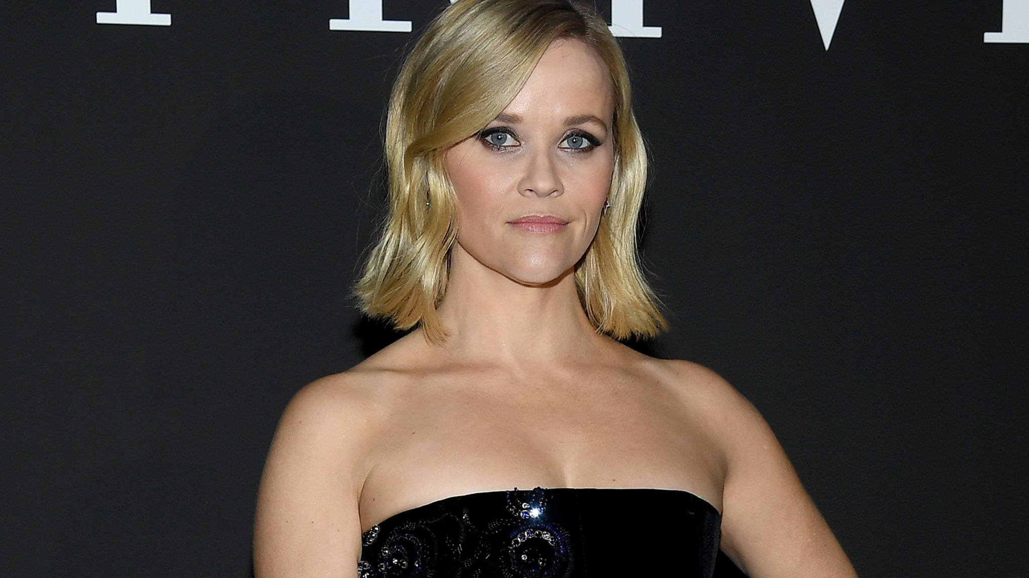 Why Reese Witherspoon Hypnosis for a Wild Role