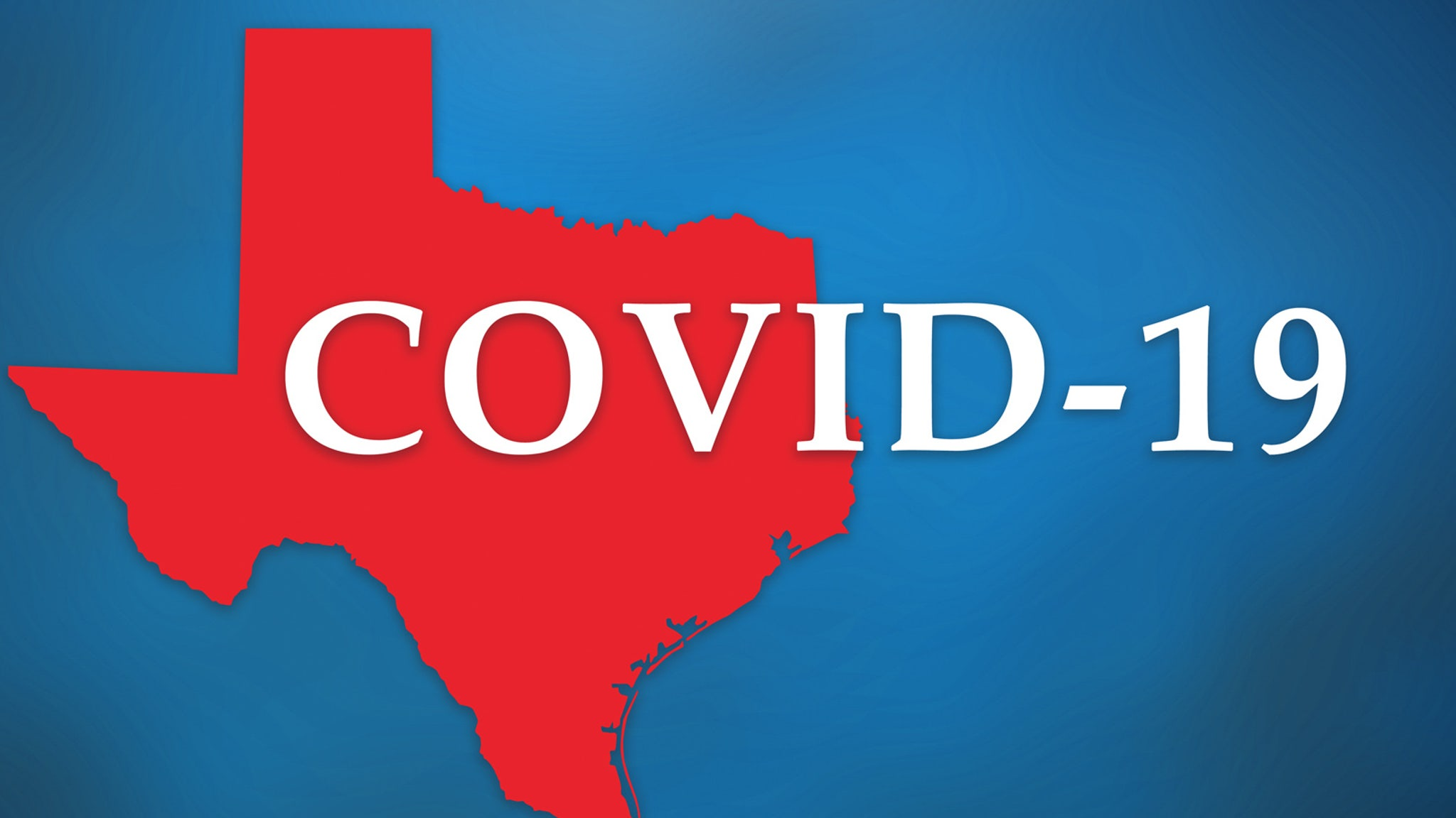 Texas Millennial Dies After Attending a 'COVID Party,' Told Nurse He 'Made a Mistake'