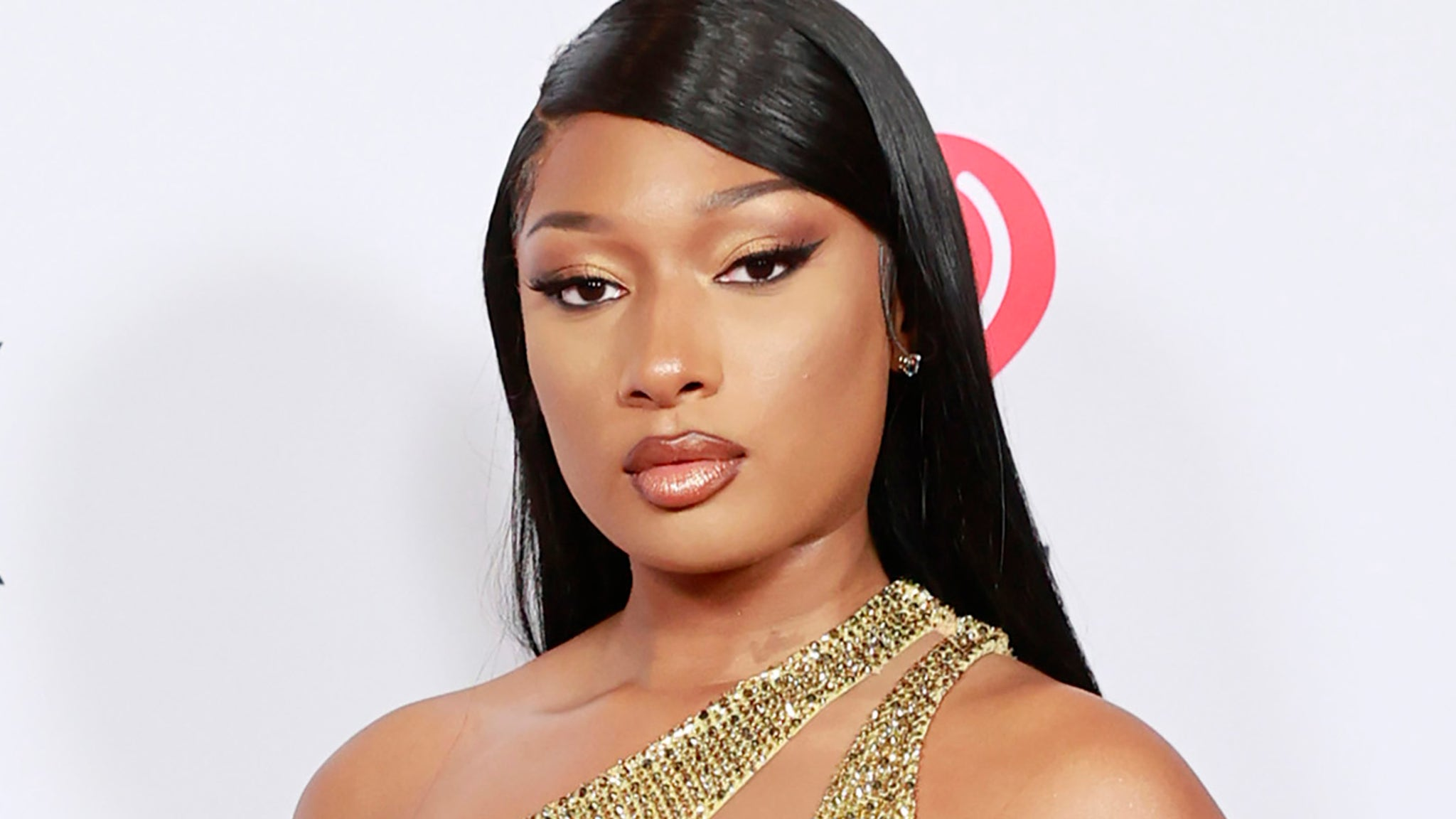 Megan Thee Stallion Helps Belated Fan's Family Cover Funeral Costs With Generous Donation