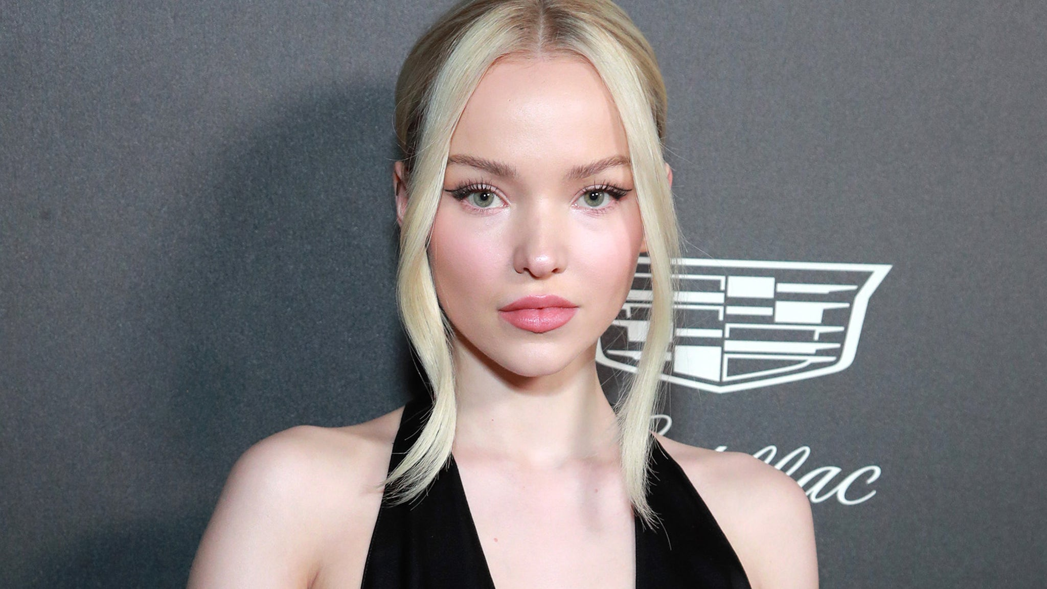 Dove Cameron excited to be 'the Disney girl turned into a really sexy girl' – 'We Made It'
