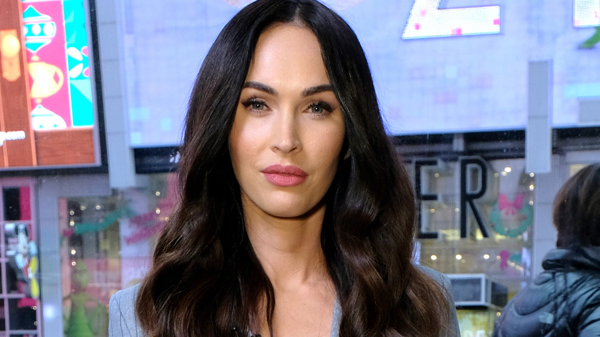 Photo of Megan Fox Addresses Objectification, Being Sexualized at Young Age by 'Ruthlessly Misogynistic' Hollywood | Toofab